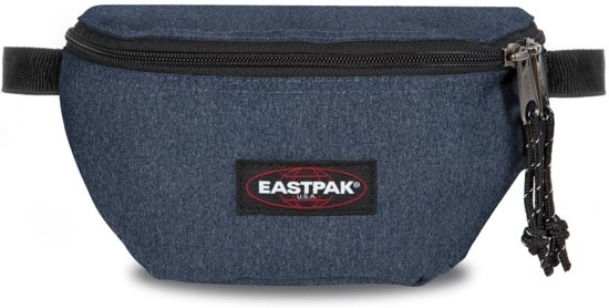 f49e5b98441 bol.com | Eastpak Springer - Heuptas - Double Denim