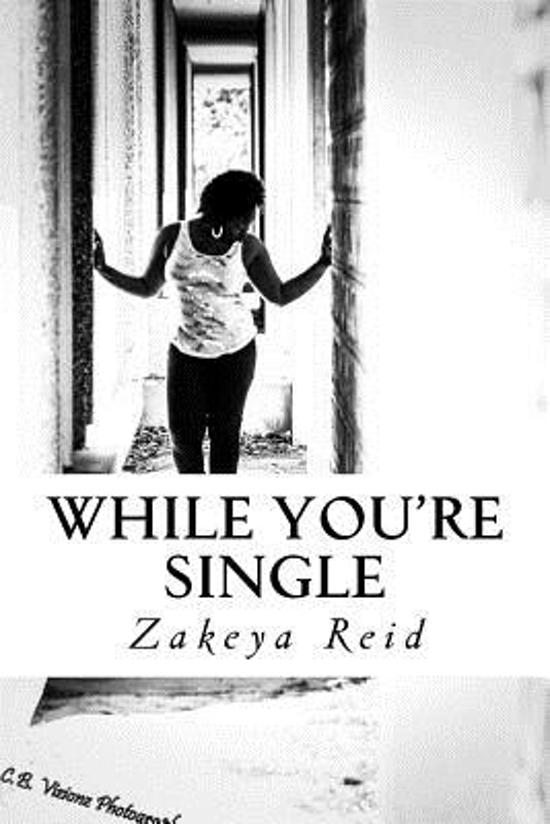 While You're Single