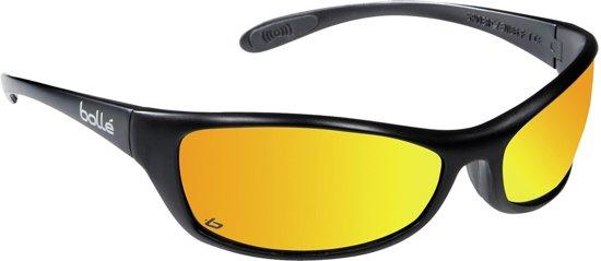 Bollé Spiflash Veiligheidsbril - Nylon
