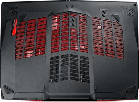 MSI GT75VR 7RF-227NL
