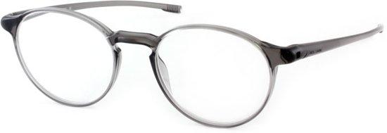 Leesbril Moleskine MR3101 80 grijs