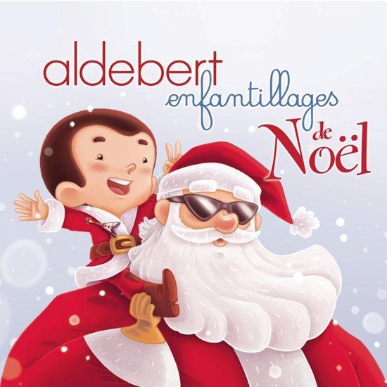 Enfantillages De Noël