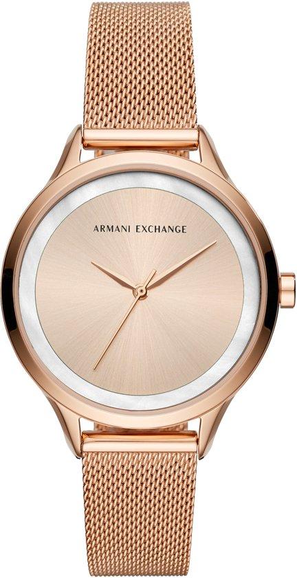 Armani Exchange AX5602 Dameshorloge