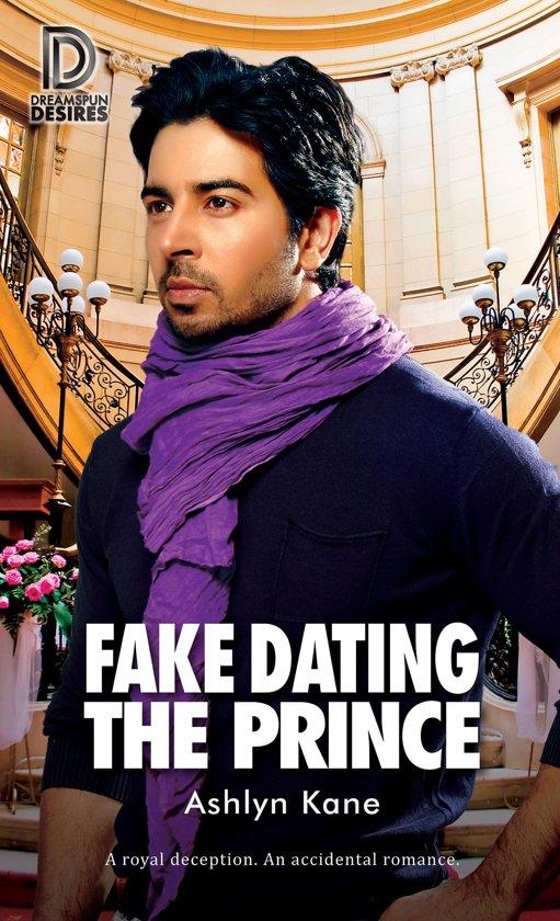 Magazine dating