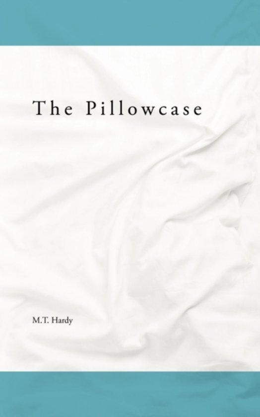The Pillowcase