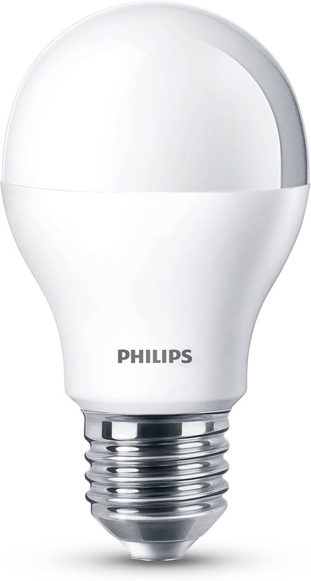 Philips LED Flame 30W standaard E27 2200K 230V