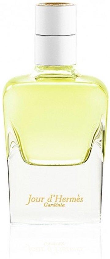 Bolcom Hermes Jour Dhermès Gardenia 50ml Vrouwen 50ml Eau De Parfum