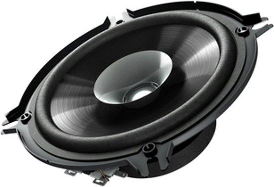 Pioneer TS-G1331I - 13 CM Speakers - 230 Watt