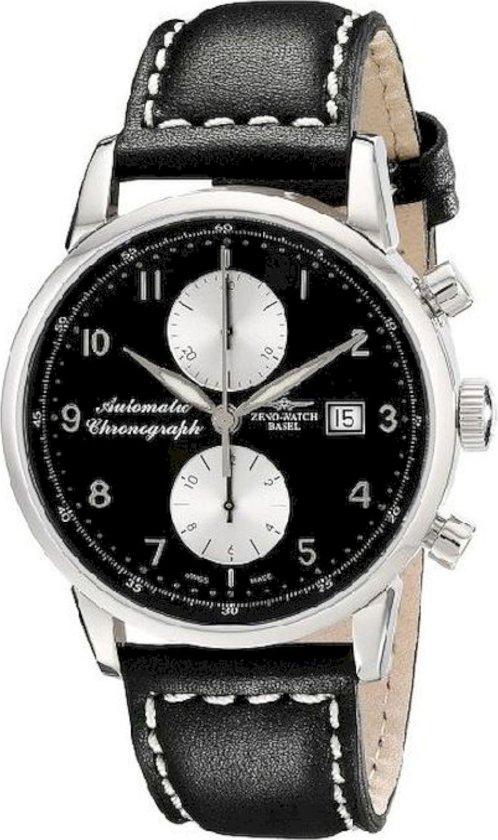 Zeno-Watch Mod. 6069BVD-d1 - Horloge