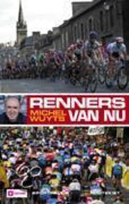 Renners Van Nu