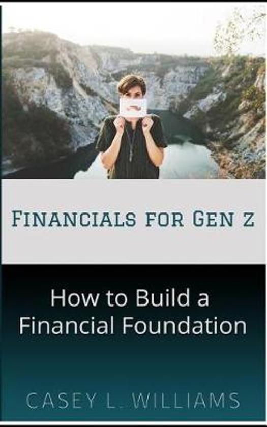 Financials4genz