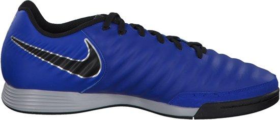 size 40 e3fa0 649b9 Nike Voetbalschoenen Tiempo LegendX VII Academy IC AH7244-107