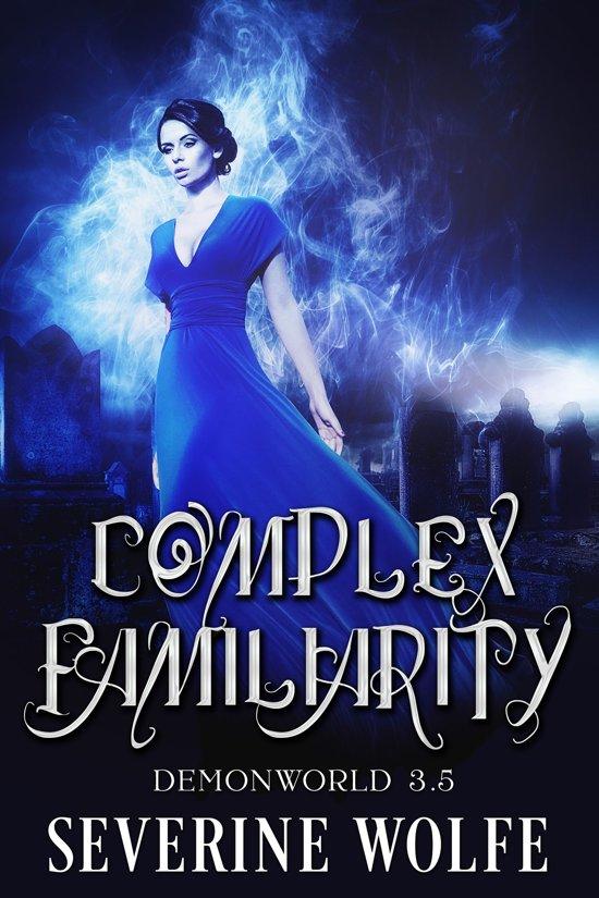 Complex Familiarity