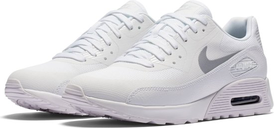nike air max 90 ultra 2.0 wit
