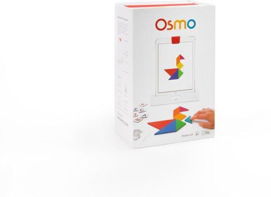 Afbeelding van het spel Osmo Starter kit