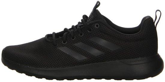 Racer Adidas Cln Black Heren Maat Lite 44 Sneakers rHHqEn5w