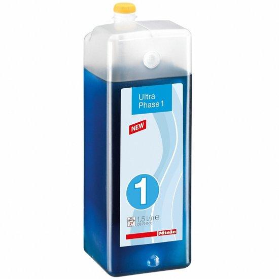 Miele UltraPhase1 - Wasmiddel voor TwinDos