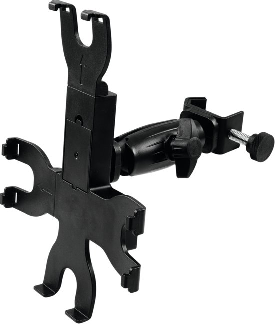 Omnitronic PD-2 Tablet Holder for Microfoon Stands