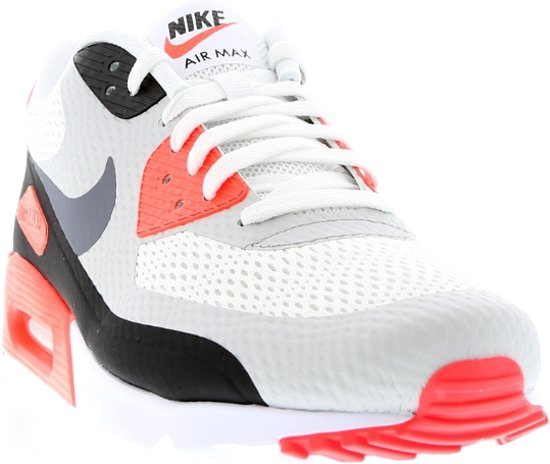 | Nike Air Max 90 Ultra Essential 819474 106 Rood