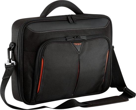 Targus Classic+ - Laptoptas - 13-14.3