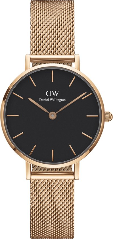 Daniel Wellington Melrose Petite DW00100217