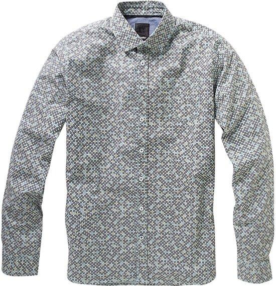 Fit Shirt Ls Ls Shirt Ls Regular Regular Fit Shirt Fit Shirt Regular Ls LpGMqSVjzU
