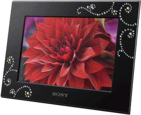 Sony DPF-C700 - Digitale Fotolijst