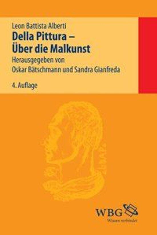 bol.com | Della Pittura - Über die Malkunst (ebook) Adobe ePub ...