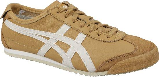 buy online e8dc7 1611e bol.com | Onitsuka Tiger Mexico 66 1183A201-200, Mannen ...