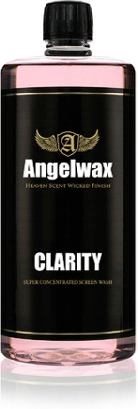 Foto van Angelwax Clarity 1L