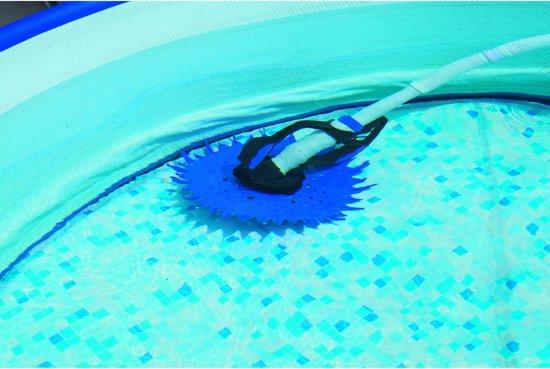 BW Pool-Vakuumsauger AquaDip