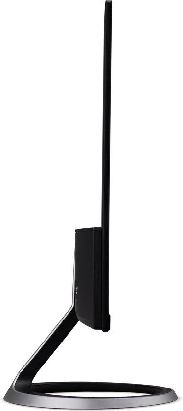 Acer ED246Ybix - Monitor