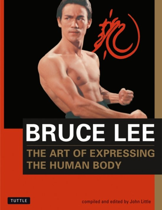 bruce-lee-bruce-lee-the-art-of-expressing-the-human-body