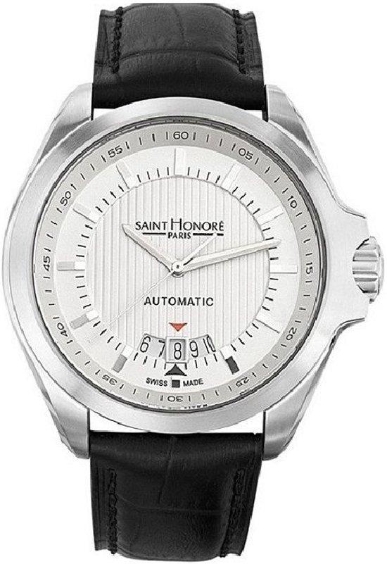 Saint Honore Mod. 897045 1AIN - Horloge