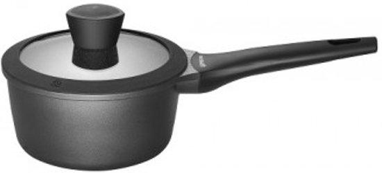 Fair Cooking Melkpan/Sauspan 16cm