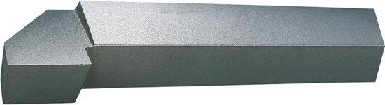 Draaibeitel HSSE D4960L. 10x10x100mm afg.