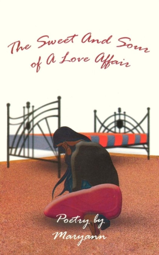 The Sweet & Sour of a Love Affair