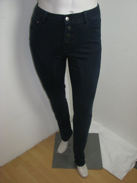 Adia Jeans  / xl-damesmode.nl