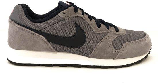 newest 6584b dc410 Nike - MD Runner 2 GS - Kinderen - maat 35.5