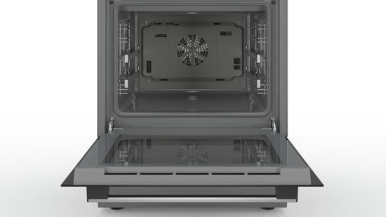Bosch HKR39C250
