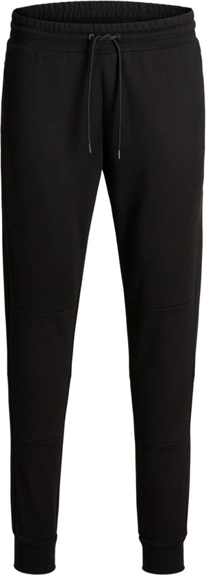 Xl Zwart Jones SportbroekMaat Jackamp; Sweatpants Mannen Clean IDH29WEY