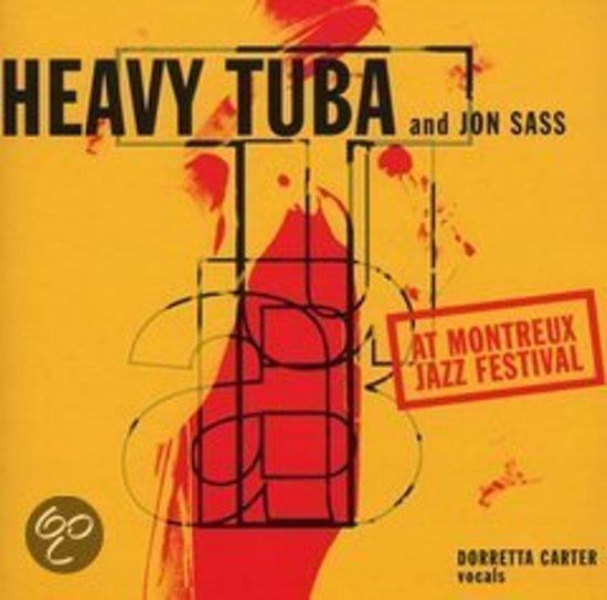 Montreux Festival
