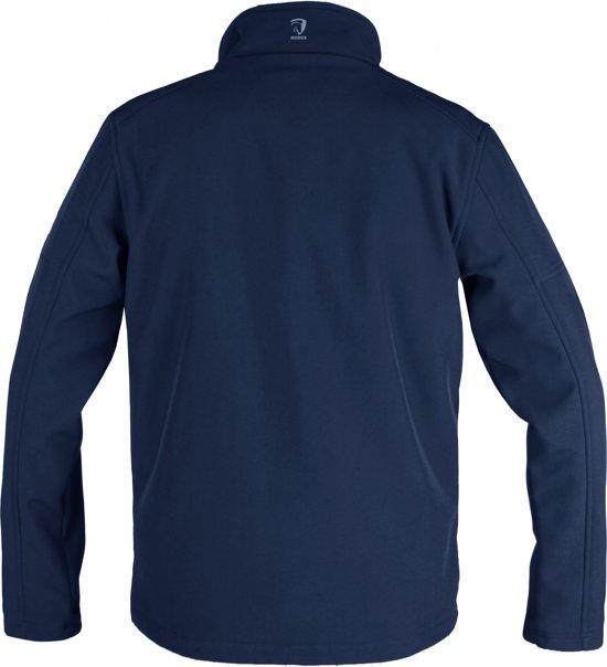 Horka Unisexmaat Action Softshell Xxl Jacket RqwHgR