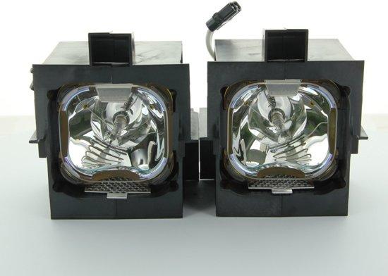 R9841842 / R9841823 - QualityLamp Module - Dubbele Lamp Kit