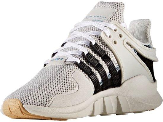 | Adidas Sneakers Equipment Support Adv Dames Grijs
