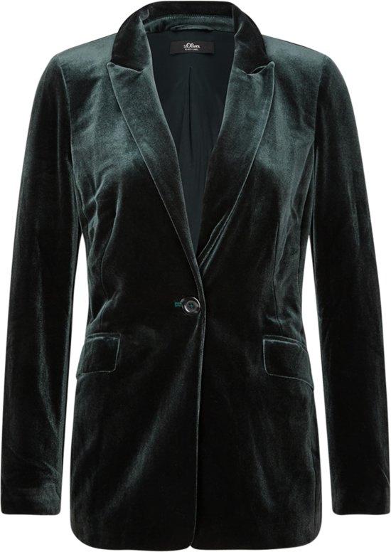 S.oliver Black Label blazers Spar-36