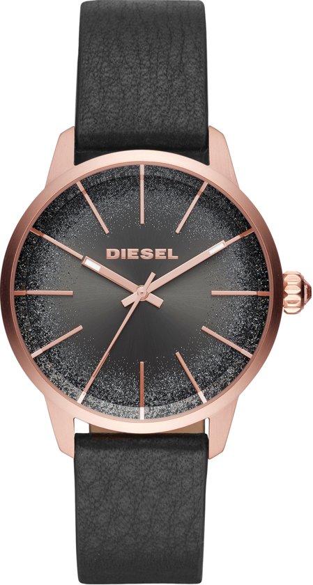 Diesel Castilia Horloge DZ5573