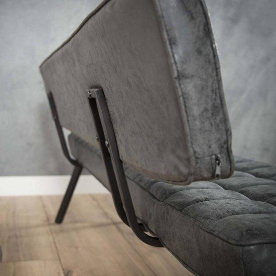 Davidi Design Tanner Eetkamerbank Small