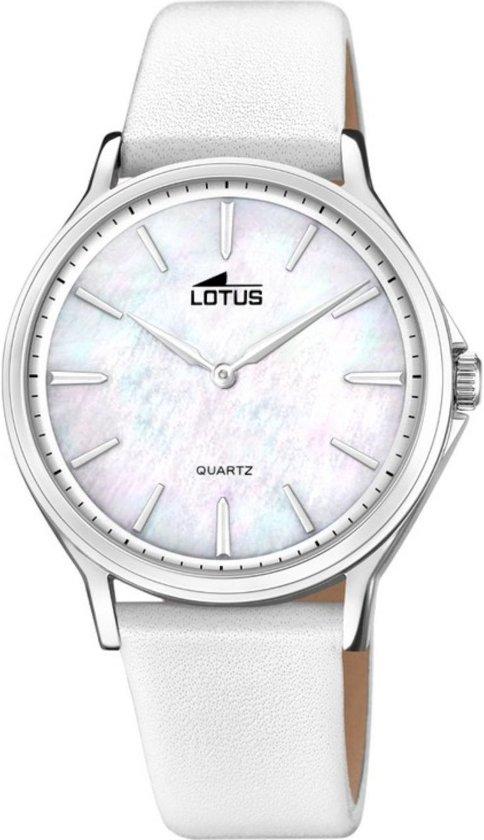 Lotus Mod. 18516/5 - Horloge