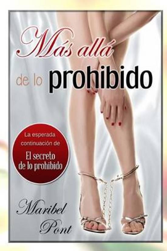 M s All de Lo Prohibido.